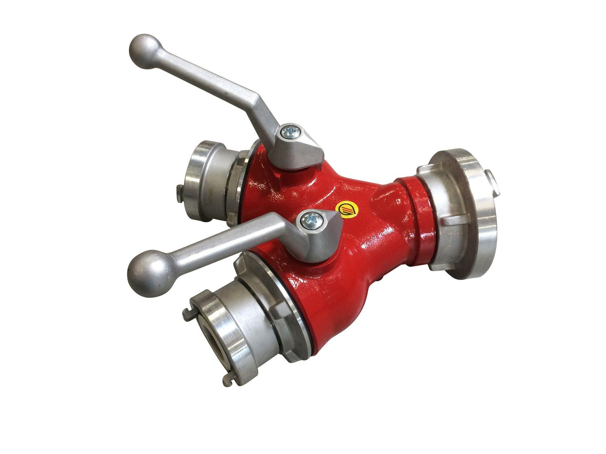 Water supply equipment
