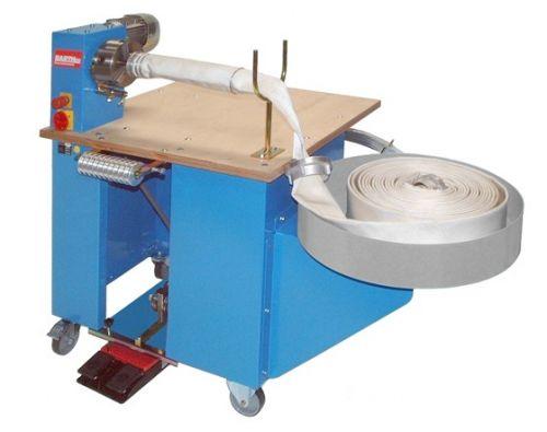 Machines et équipements de test pour l'entretien des tuyaux