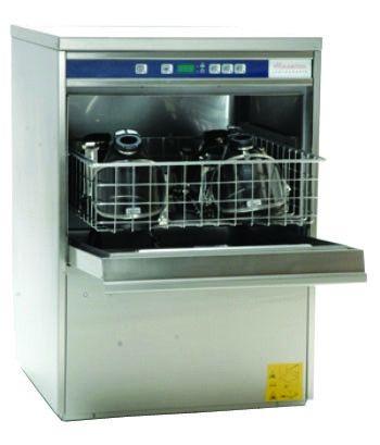 Machines à laver et accessoires