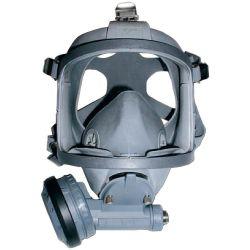 Spiromatic 90U mask