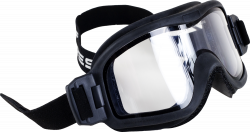 Vallfirest Bril 1 zonder ventilatie