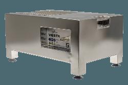FS Vesta simulator