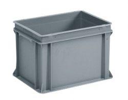 Euro storage box 40x30x28