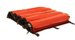 DOT Equipment bag houder