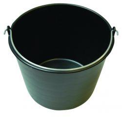 Bucket plastic 12L