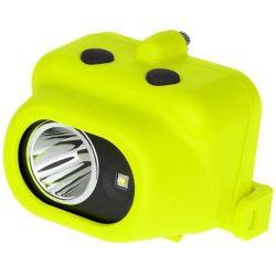 Nightstick hoofdlamp XPP5454GC