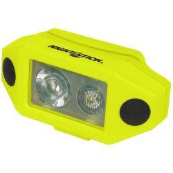 Nightstick hoofdlamp XPP-5460GCX