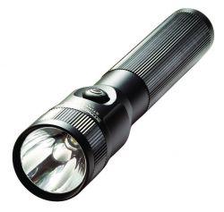 Streamlight stinger LED 230V