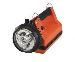 Streamlight E-Flood Firebox