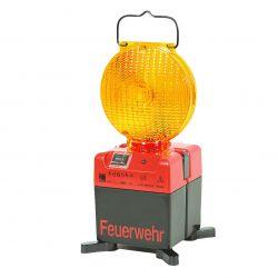 Euro Blitz flitslamp 6V 75 uur