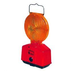 Optima Blitz lamp