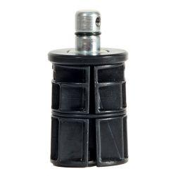 Fireball adapter t.b.v. pilon