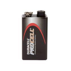 Batterij Blokje 9 Volt