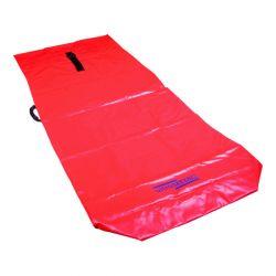 Stretcher Storage case