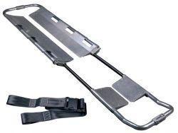 Scoop stretcher
