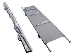 Stretcher model Nato