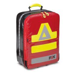 EHBO Bag PAX