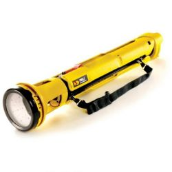Peli Werklamp 9440 RALS