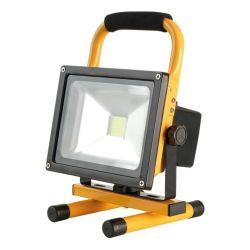 HBFL 20W led werklamp