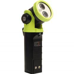 Handlamp HL 25 EX
