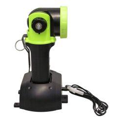 Lader 230V handlamp HL25