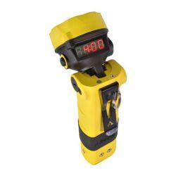 Handlamp Adalit L3000 12V ATEX