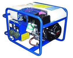 Geko generator 2801