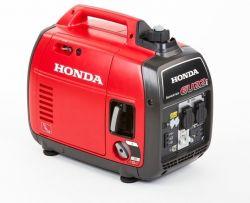 Honda Aggregaat EU 20i