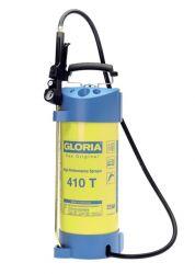 Sproeier kunststof gloria 410T