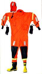VIKING survival suit PS4047