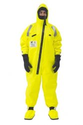 VIKING Immersion suit PS5006