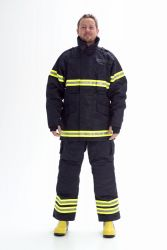 VIKING PS6598 Firemansuit XL