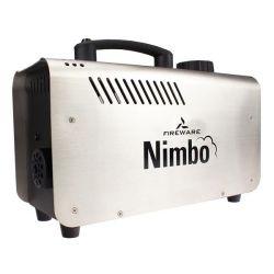 Smoke machine Nimbo