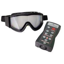 Nebula AR Blindmasker MAXI set
