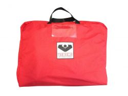 VIKING bag for fire fighting clothing