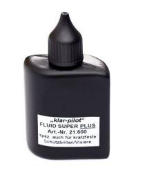 Klar Pilot Fluid Super Plus 50 ml