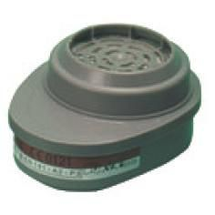MSA Combinatiefilter A2-P3 t.b.v. Advantage 200