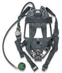 SCBA MSA Airgo Compact