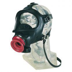 MSA ademluchtmasker 3s-PS-Maxx