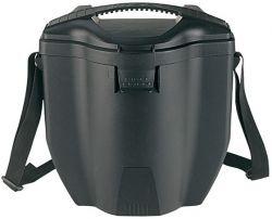 MSA Storage Case for mask