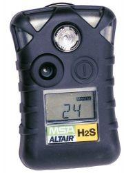 MSA Altair H2S Detector