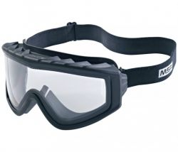 MSA Responder veiligheidsbril