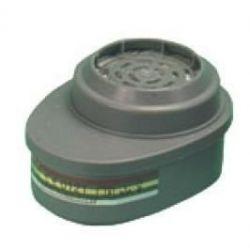 MSA combinatiefilter 201 Advantage A2B2E1K1
