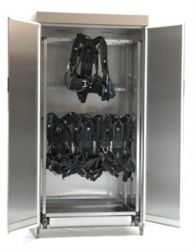 Drying cabinet F12