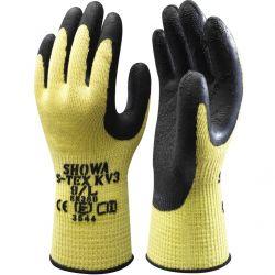 Showa S-Tex handschoenen