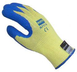North Safety handschoenen