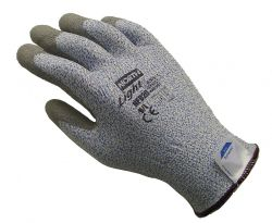 Light Task handschoenen