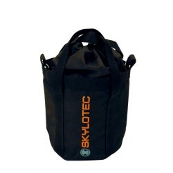 Skylotec opbergtas (Rope-bag) maat 3
