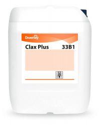 Diversey Clax plus 3B 20L