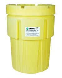 Overpac for drums 200 l.